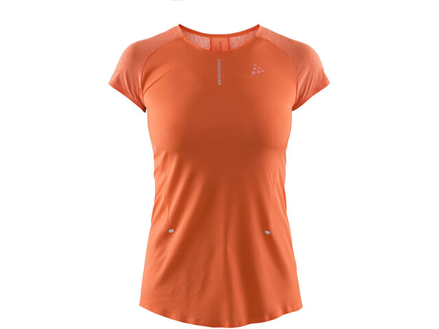 Craft Nanoweight Tee Damen boost